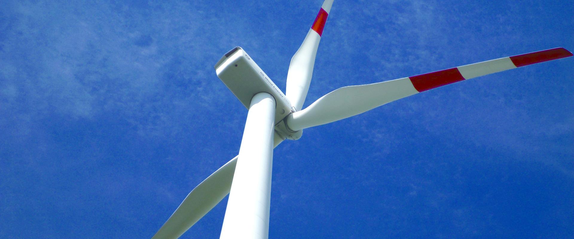 ARS Windpower