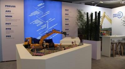 34. Oldenburger Rohrleitungsforum 2020